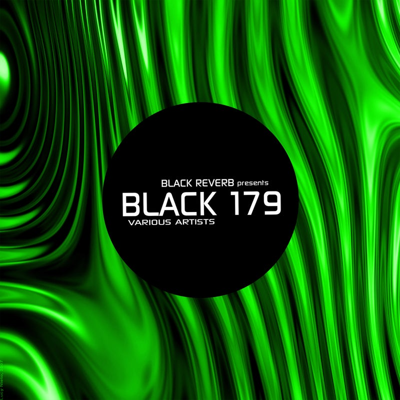 Black 179