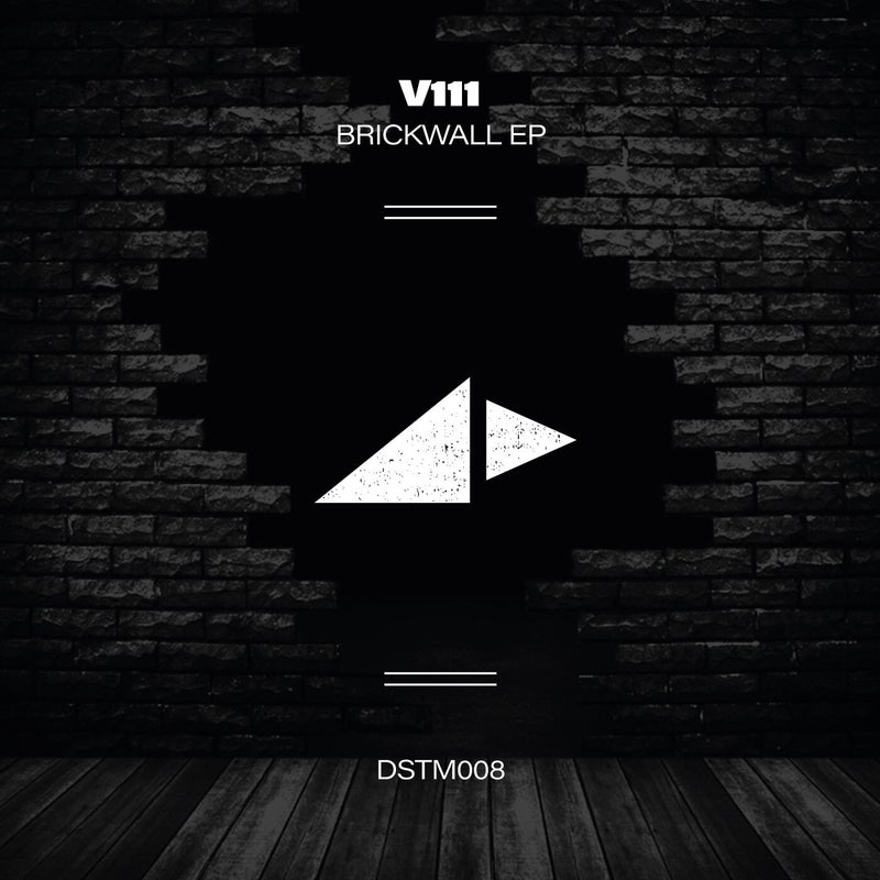 Brickwall EP