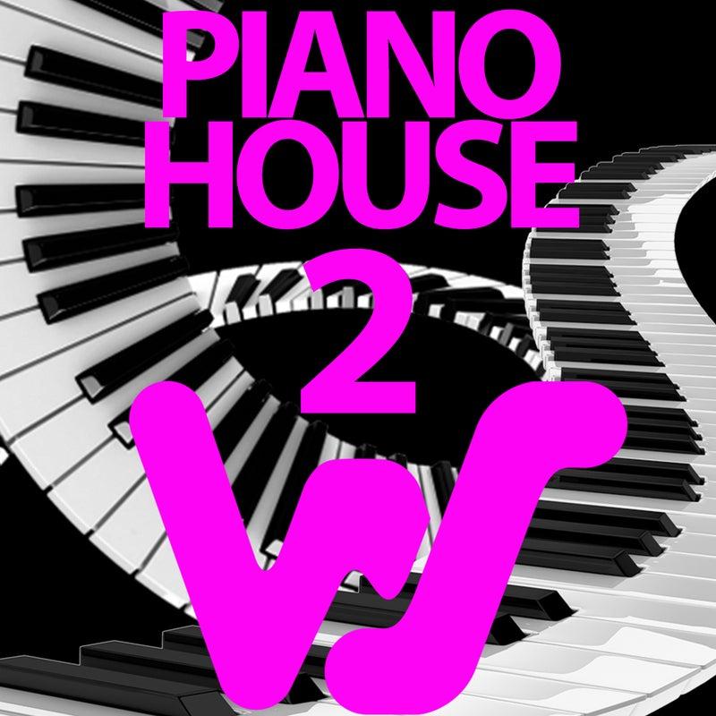 World Sound Piano House #2