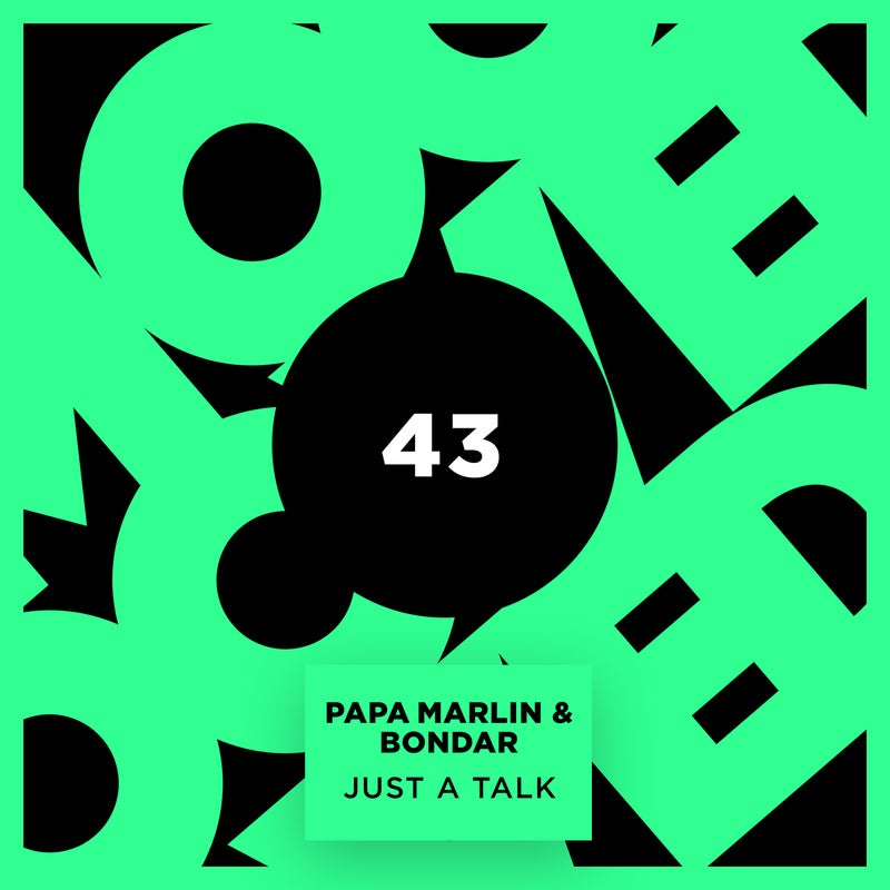 Just a Talk