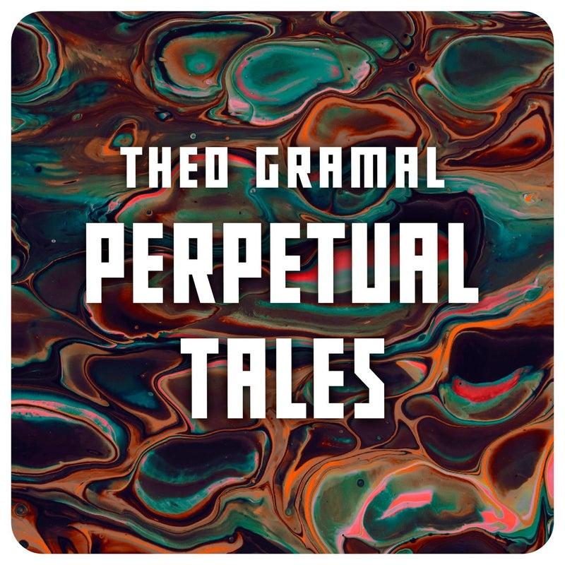 Perpetual Tales