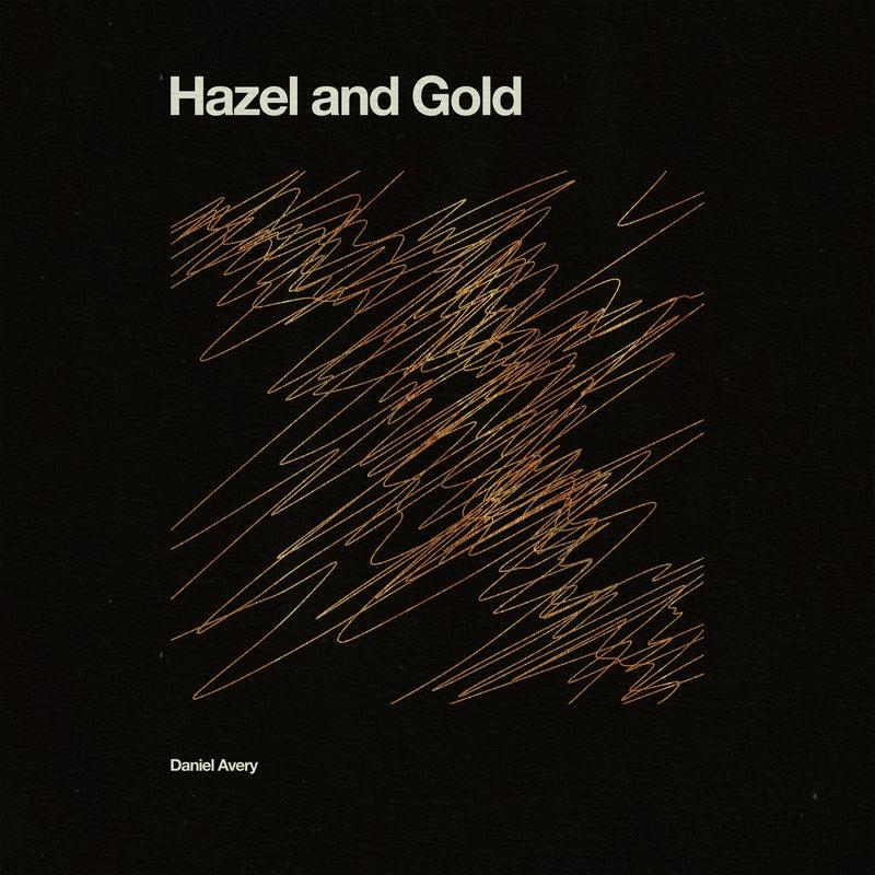 Hazel and Gold
