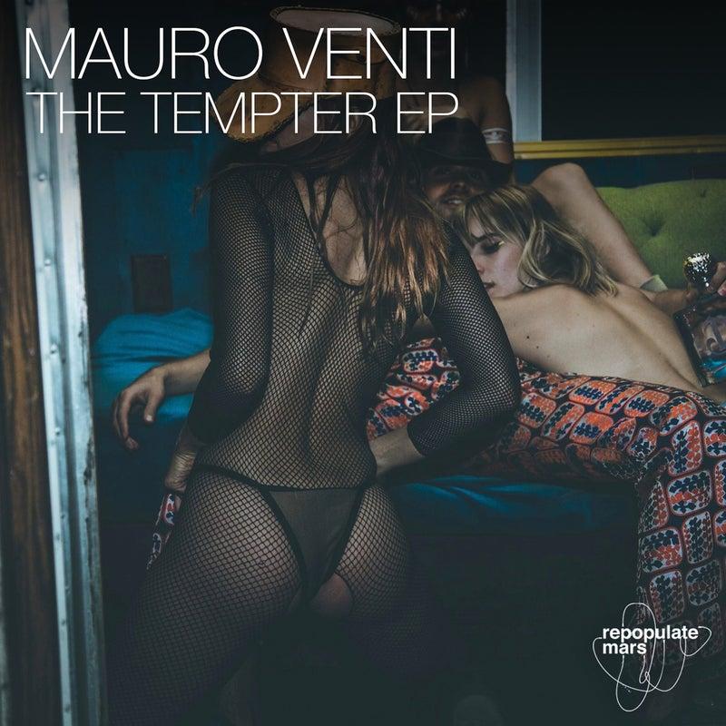 Tempter EP