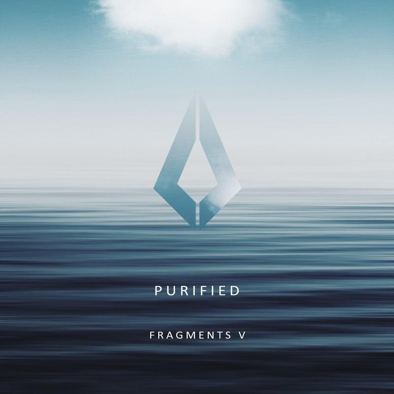 Purified Fragments V