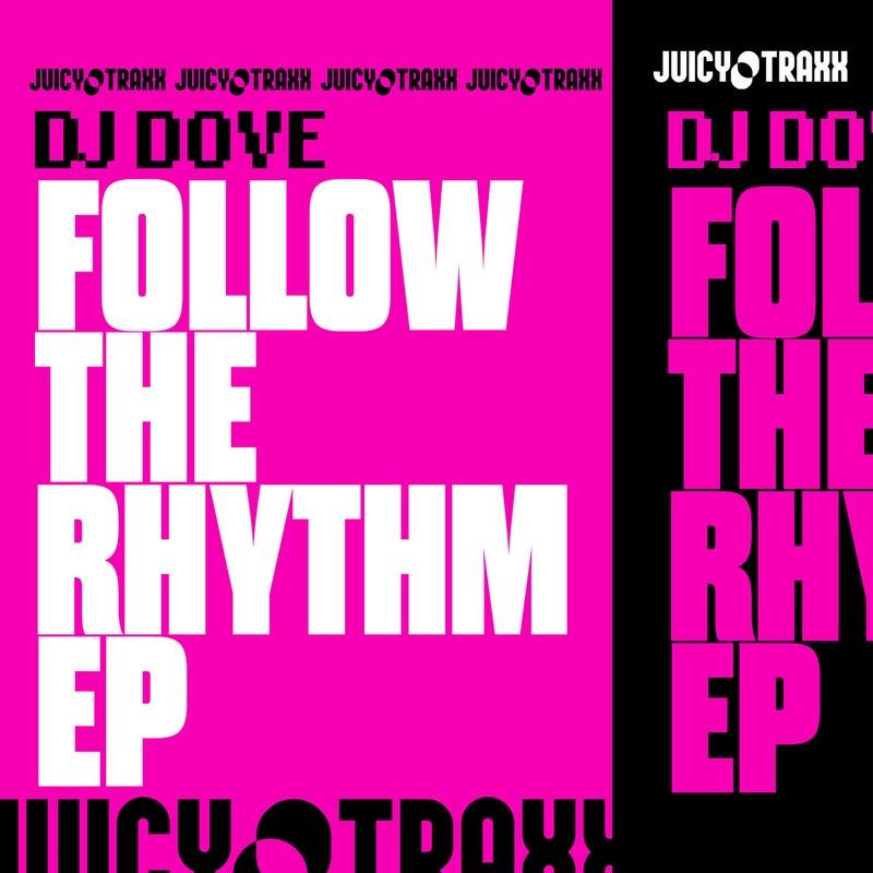 Follow The Rhythm EP