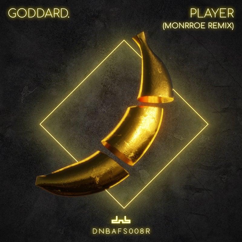 Player (Monrroe Remix)
