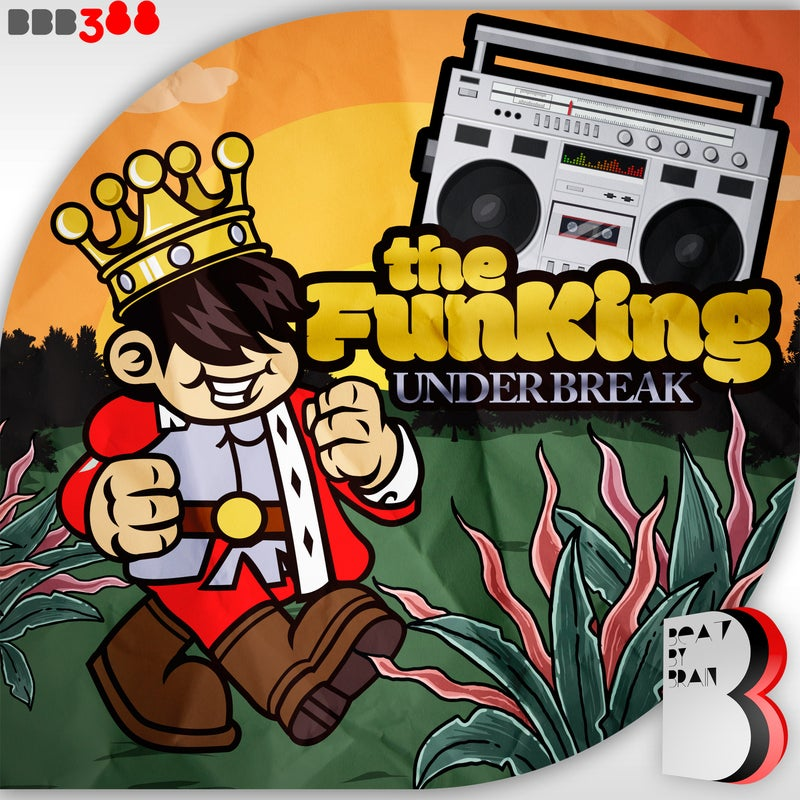 The FunKing