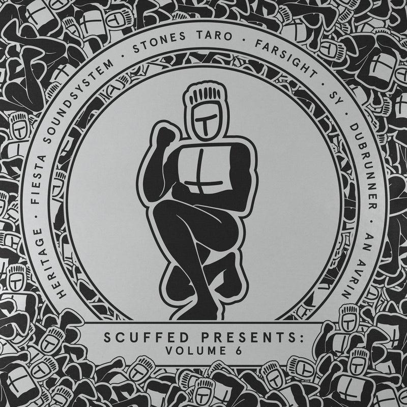 Scuffed Presents 006