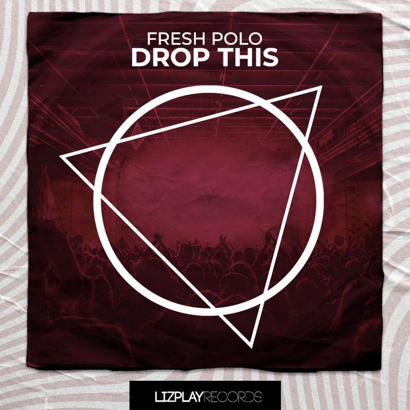 Drop This