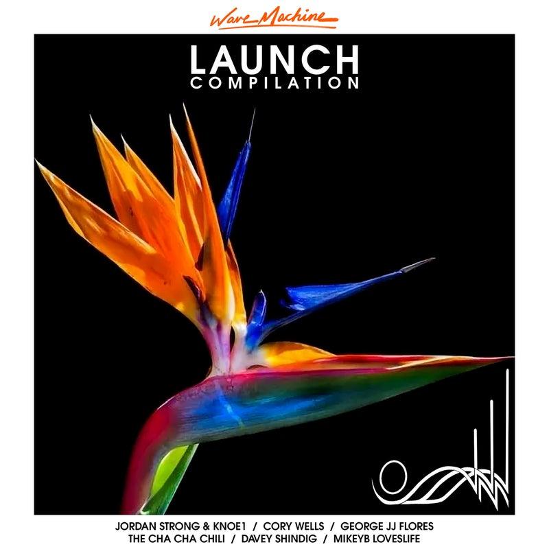 Launch Compilation