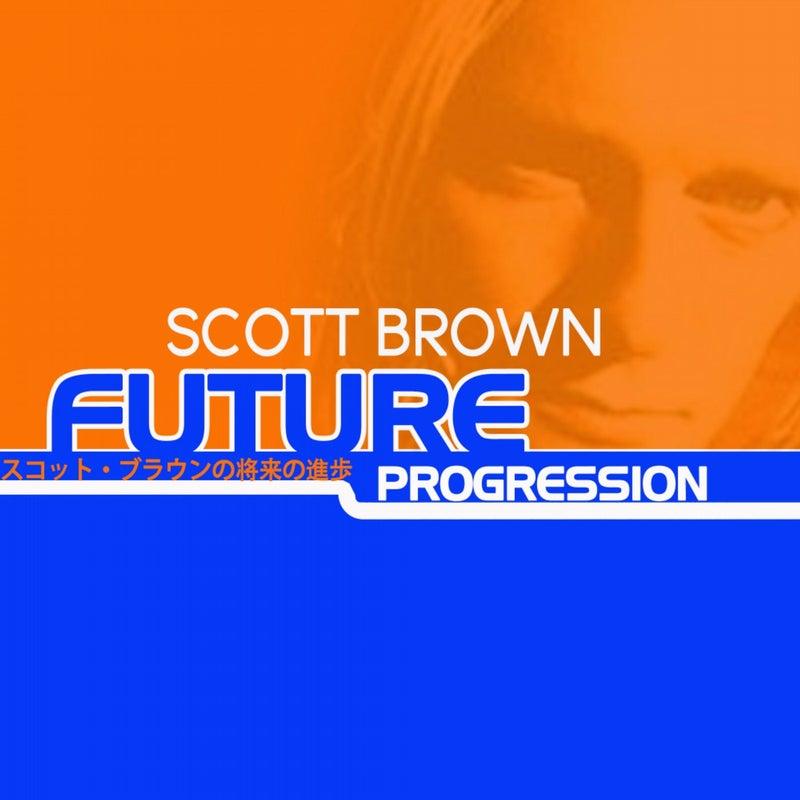 Future Progression