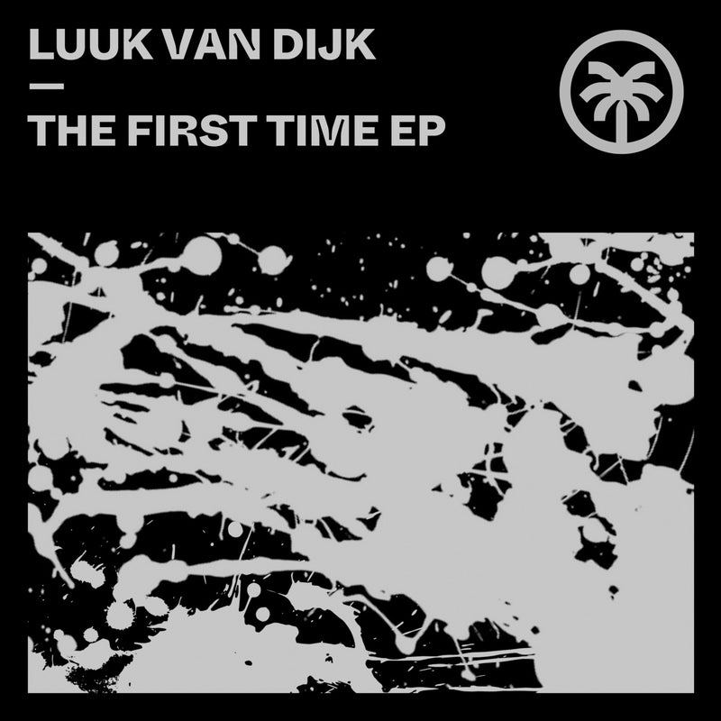 The First Time EP