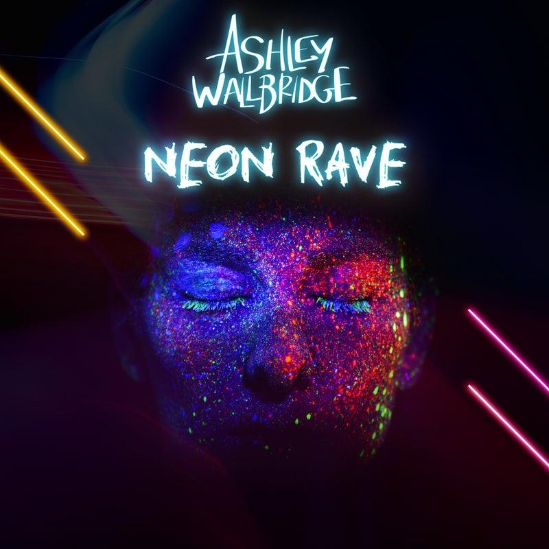 Neon Rave