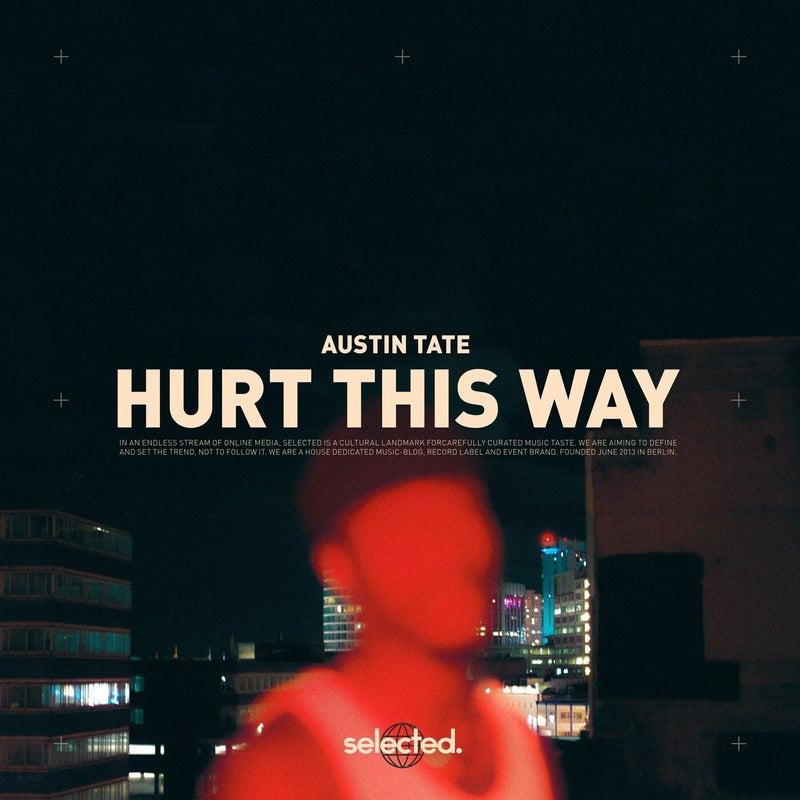 Hurt This Way