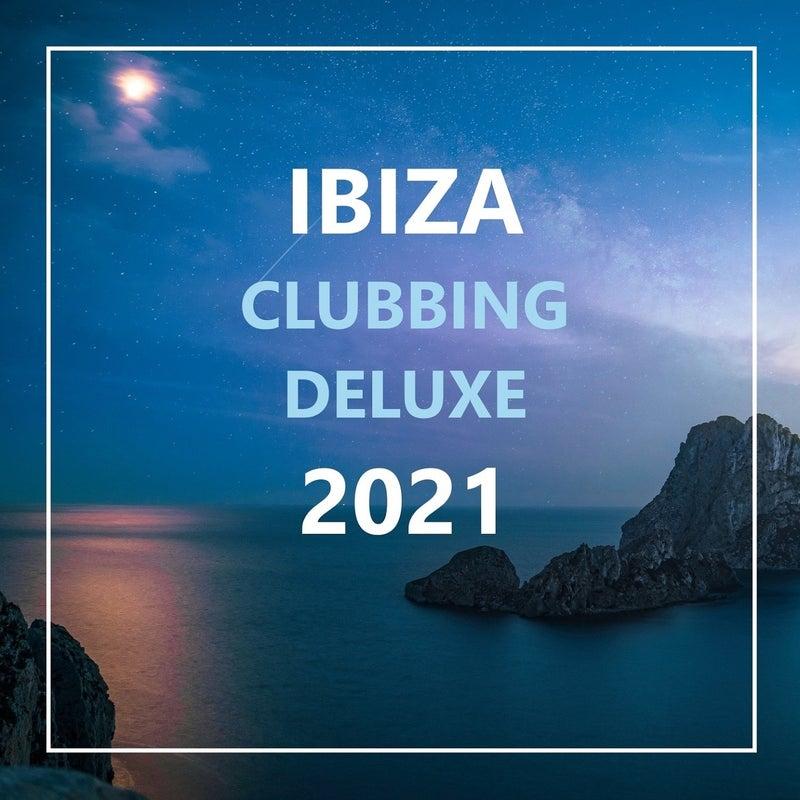 Ibiza Clubbing Deluxe 2021