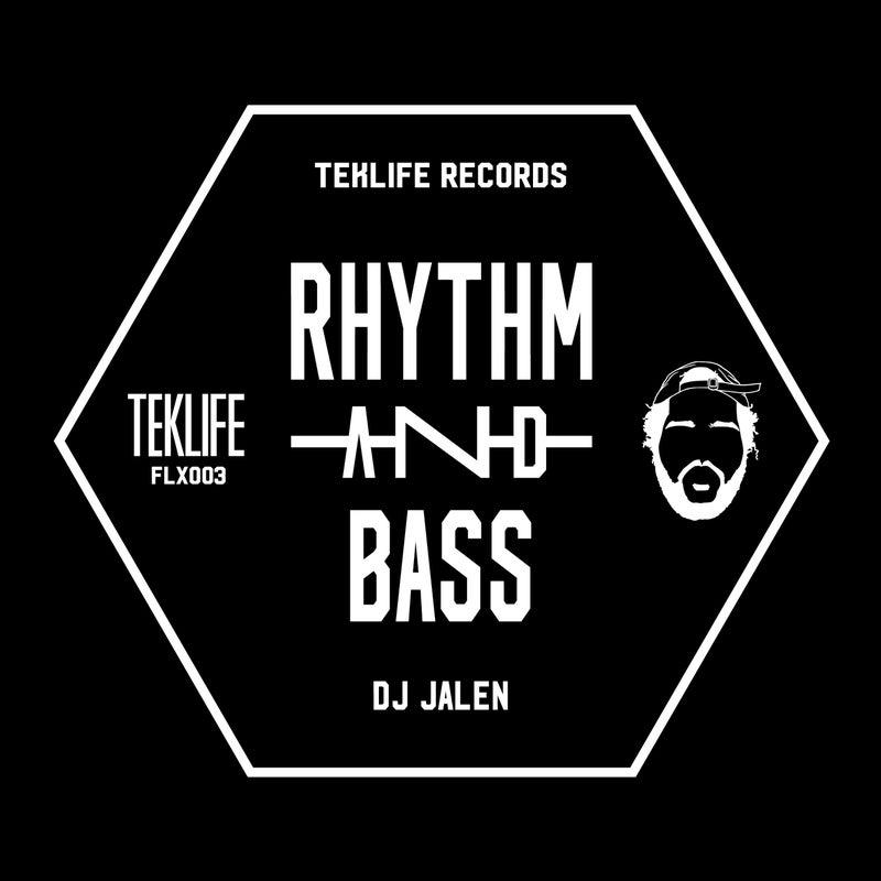 Rhythm and Bass