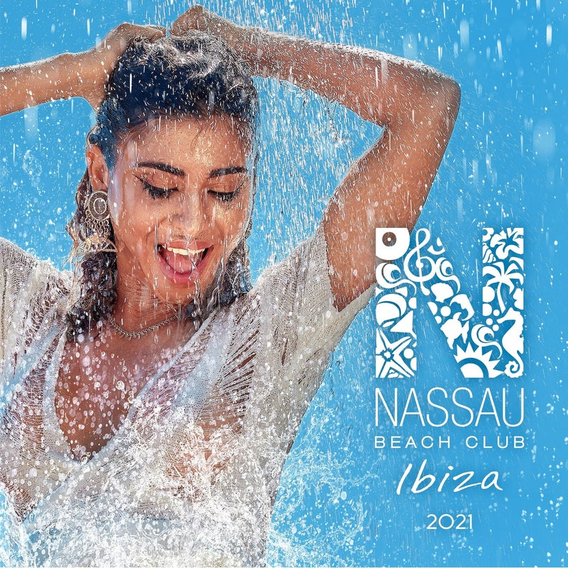 Nassau Beach Club Ibiza 2021