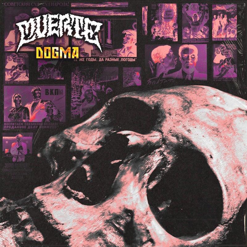 Dogma EP