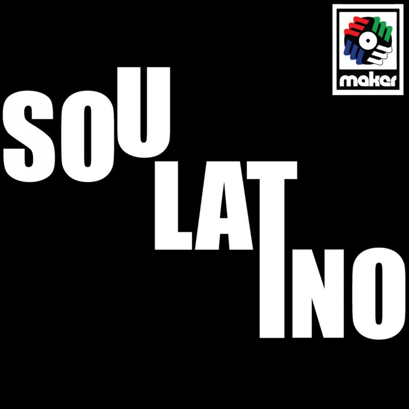 Soulatino, Vol. 1