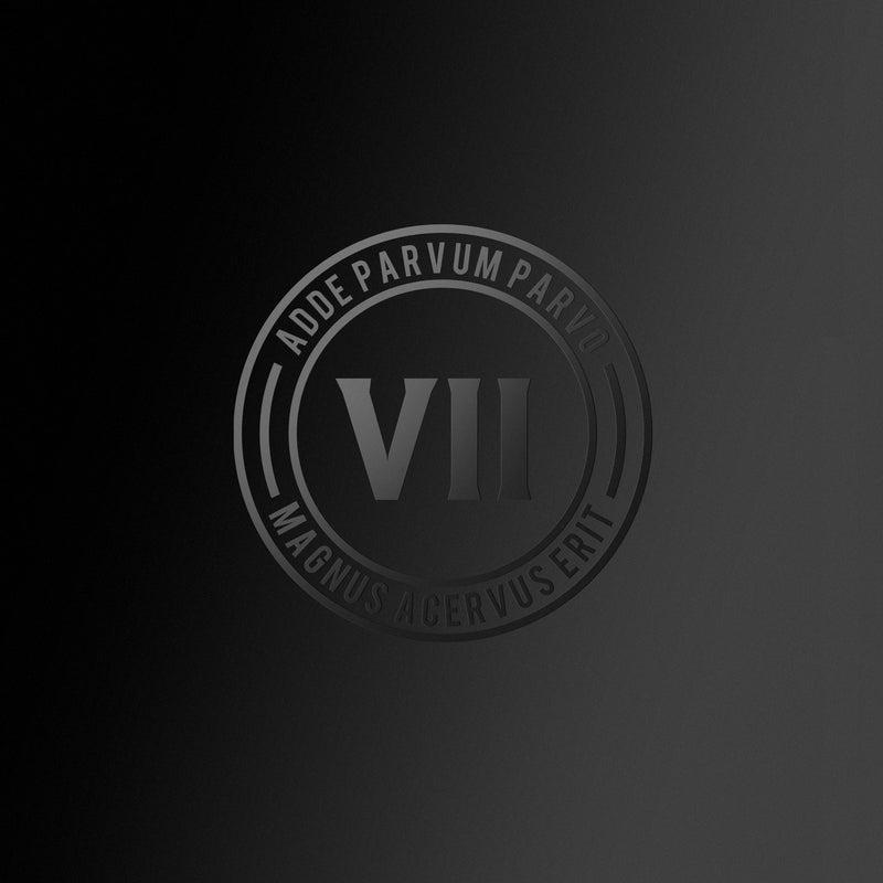 VII Vol. I