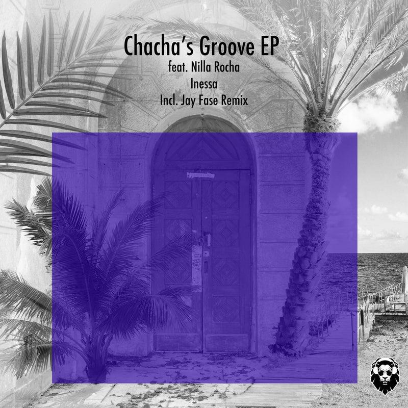 Chacha's Groove