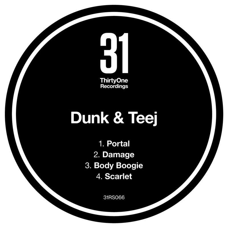Portal EP