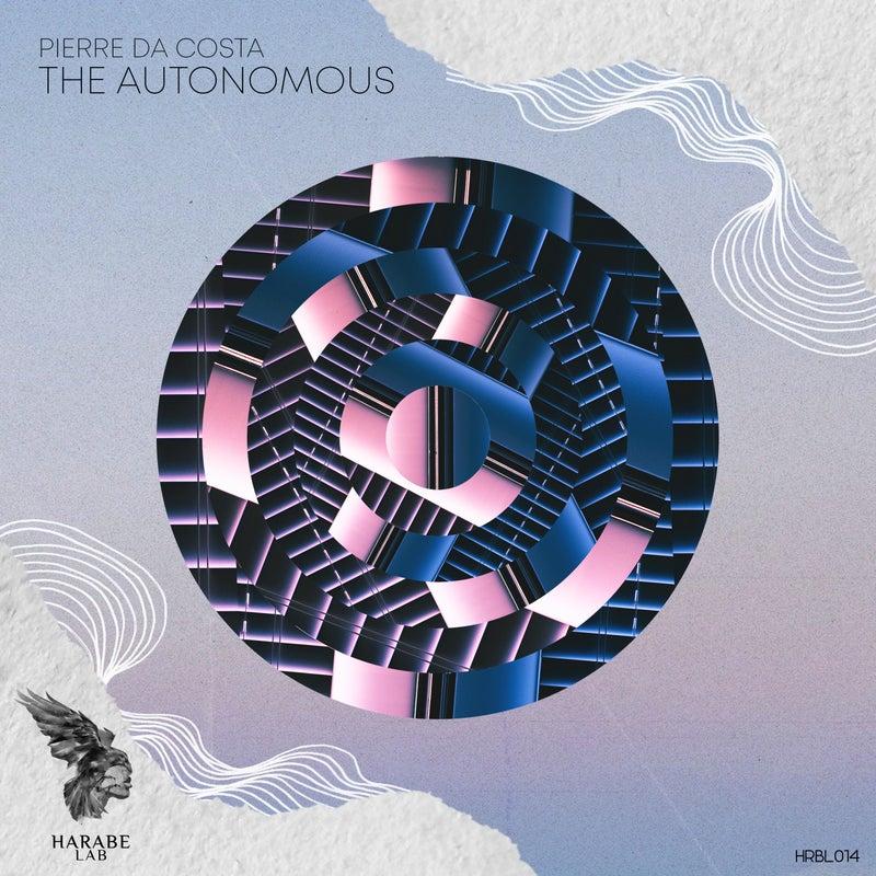 The Autonomous