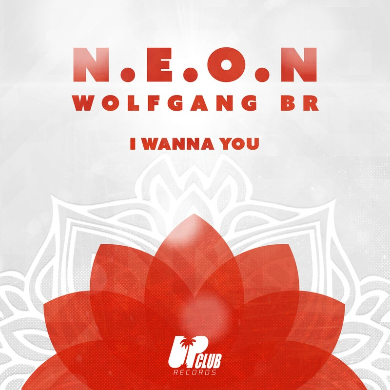 I Wanna You (Extended Mix)