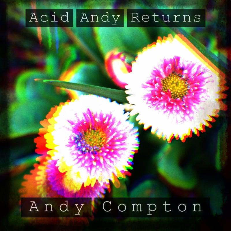 Acid Andy Returns