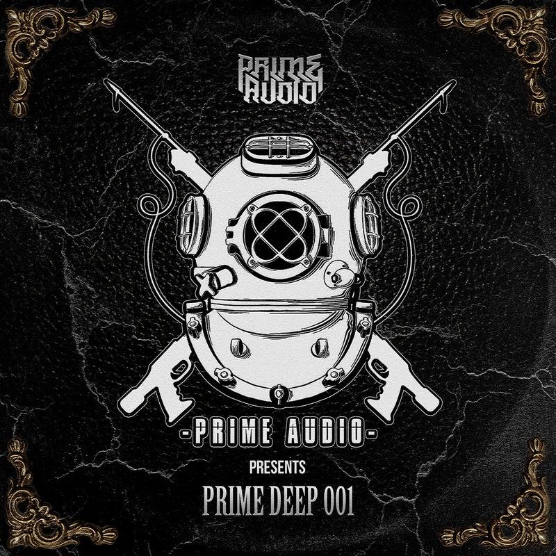 Prime Deep Vol.1
