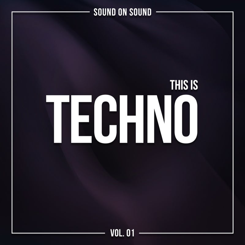 This Is Techno, Vol. 1
