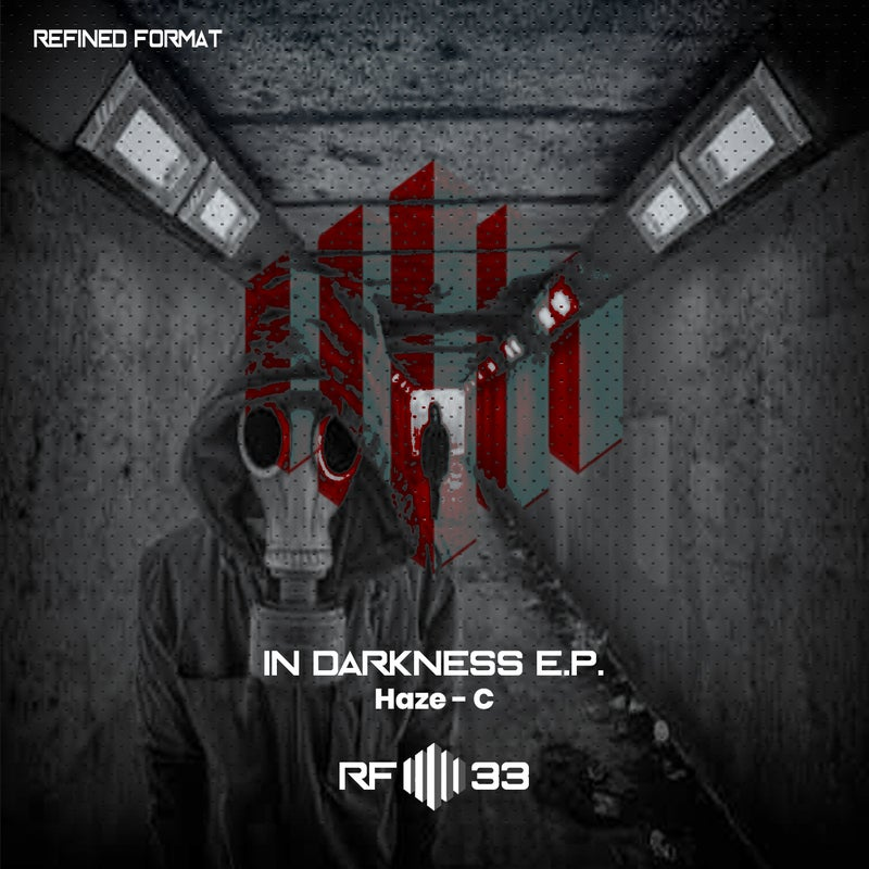In Darkness E.P.