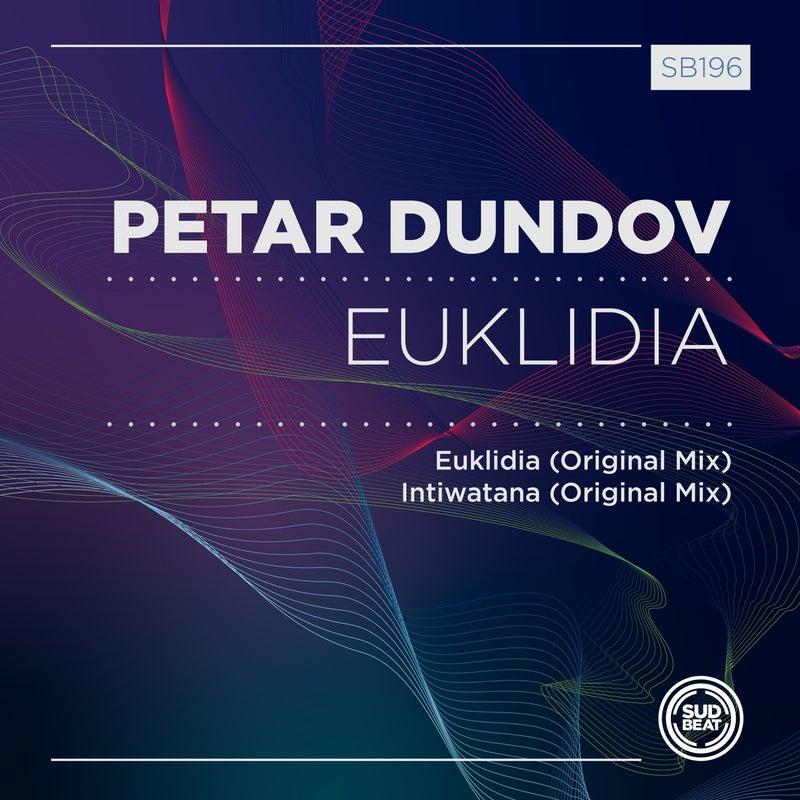 Euklidia