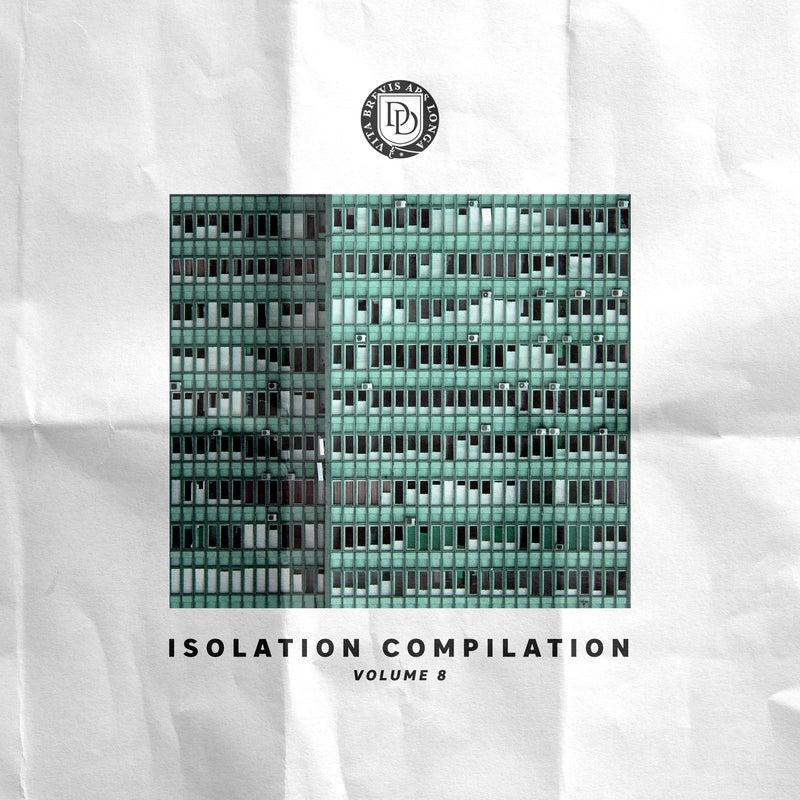 ISOLATION COMPILATION VOLUME 8