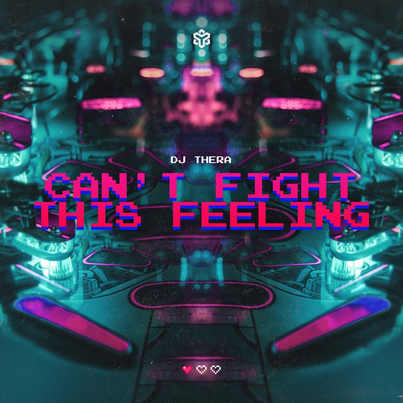 Can't Fight This Feeling - Pro Mixes