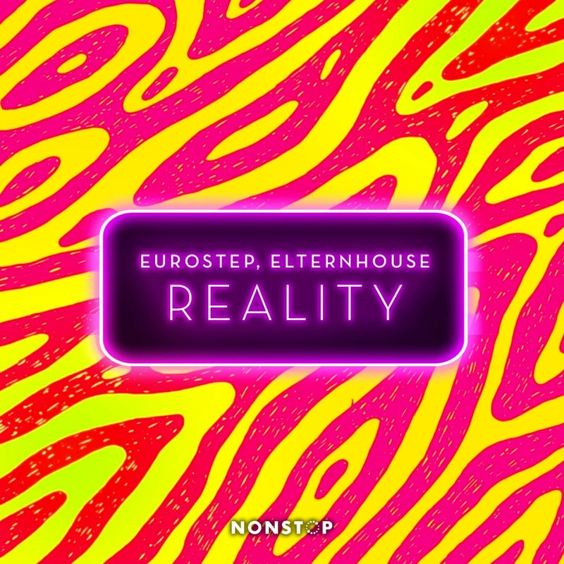 Reality (Extended Mix)