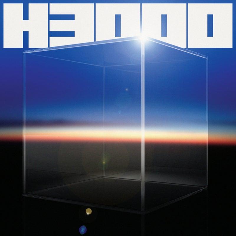 H3000