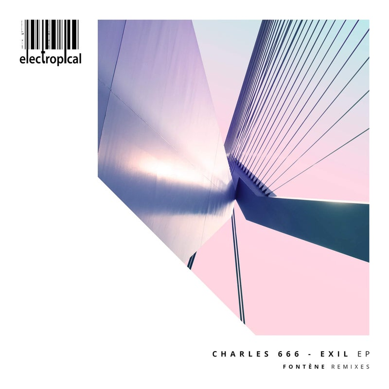 Exil EP