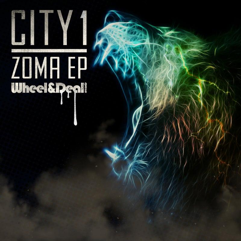 Zoma EP