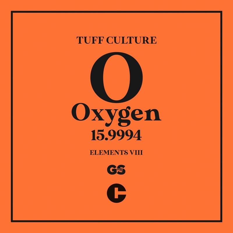 Elements 8 (Oxygen Edition)
