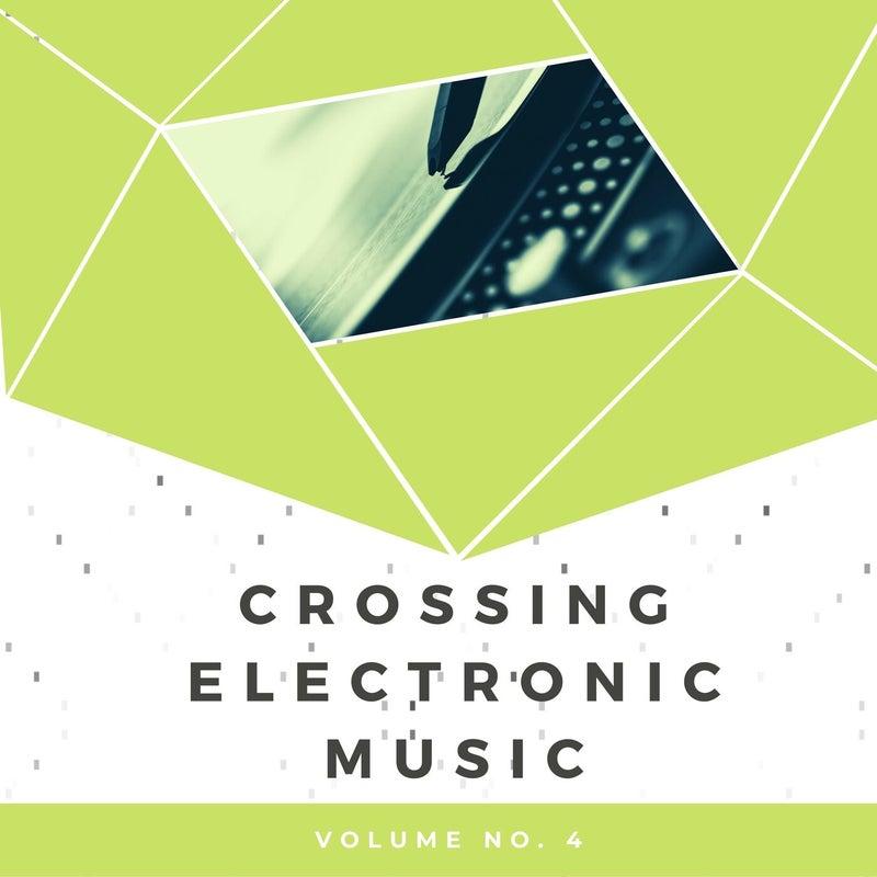 Crossing Electronic Music, Vol. 4