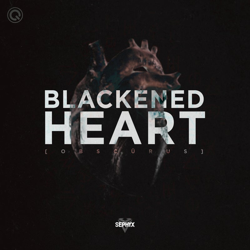 Blackened Heart (Obsc?rus)