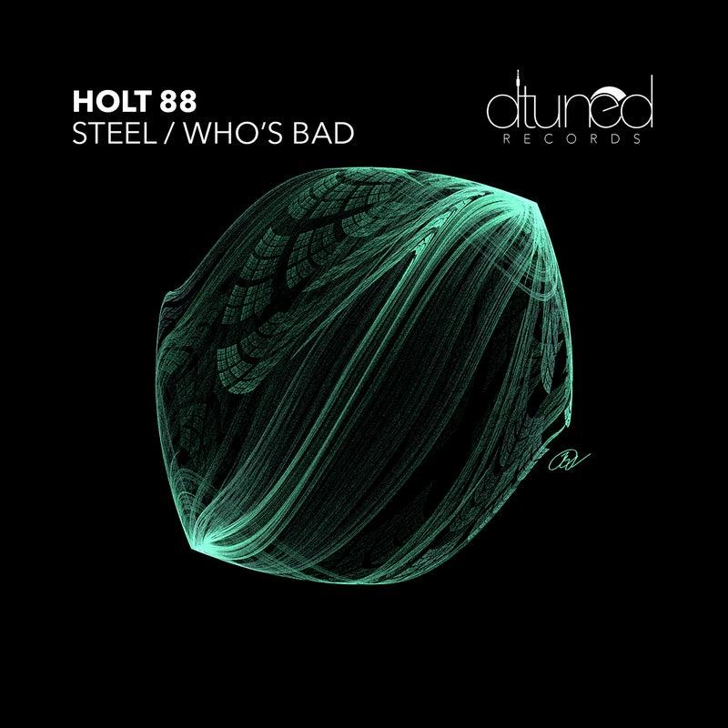 Steel / Who's Bad