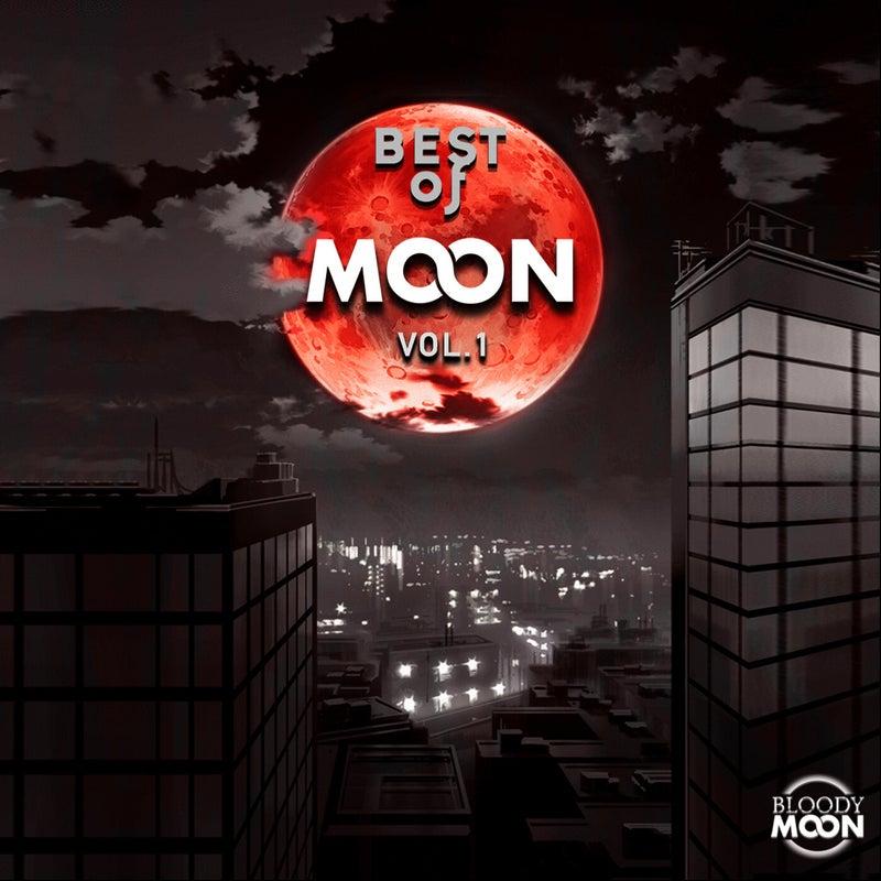 Best Of Moon
