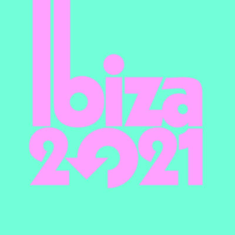 Glasgow Underground Ibiza 2021 - Beatport Extended DJ Versions