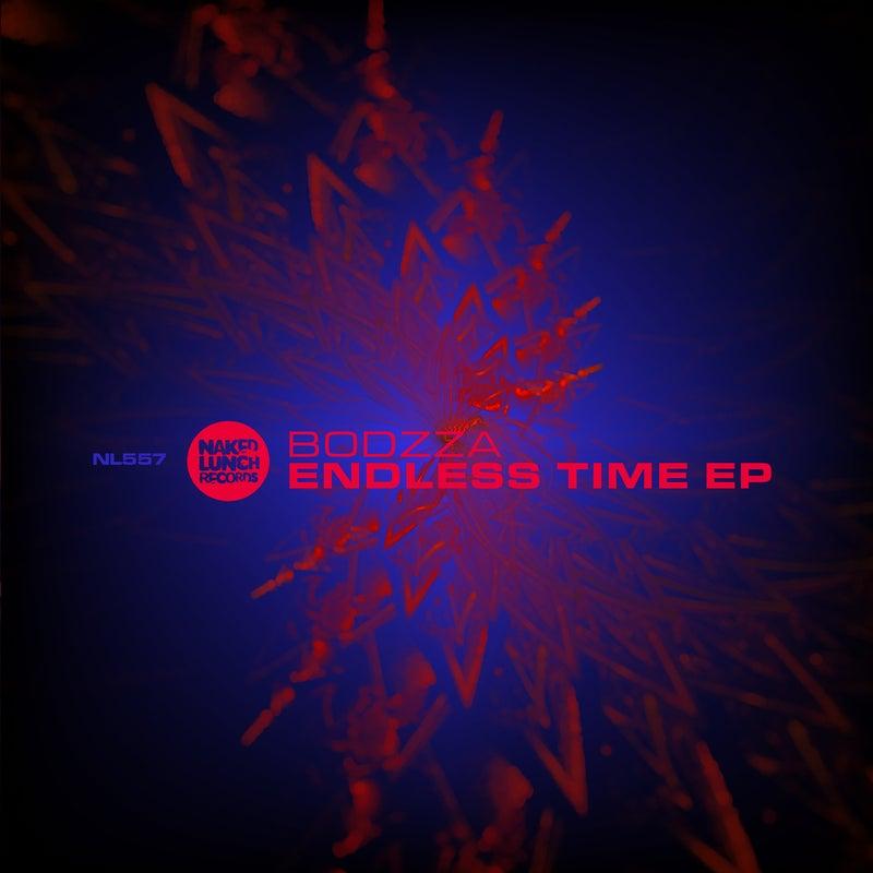 Endless Time EP