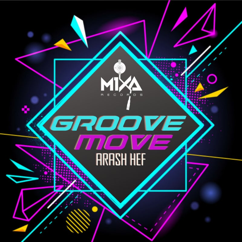Groove Moove