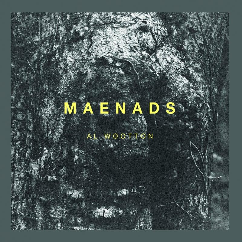 Maenads