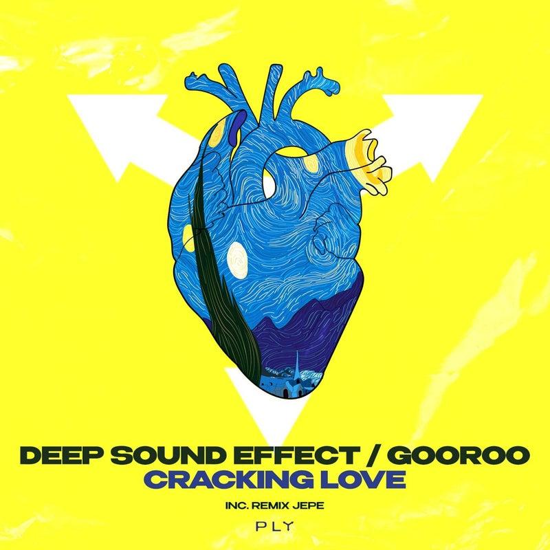 Cracking Love