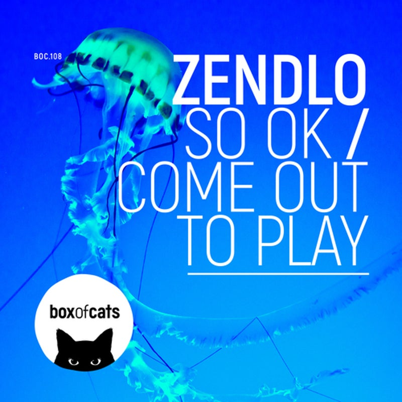 So OK / Come out to Play